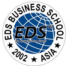 EDS BUSINESS SCHOOL MALAYSIA